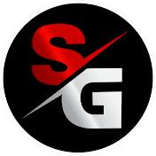 SQUiD Gaming net worth