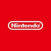 Nintendo HK官方頻道 net worth