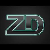 Zucalu Ducado net worth