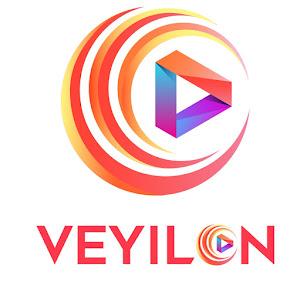 Veyilon Entertainment