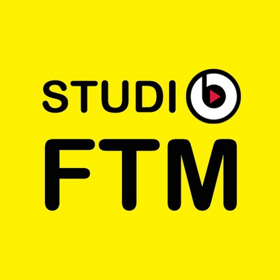 STUDIO FTM