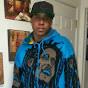 Ramon Johnson - @OUTdaWAYtv419567 - Youtube