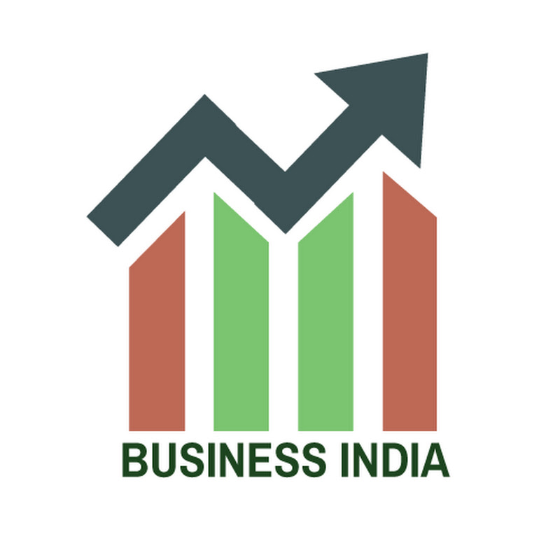 BusinessIndia Channel