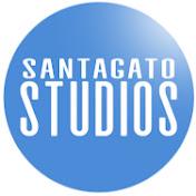 Santagato Studios net worth