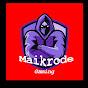 Maikrode (maikrode)