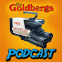 The Goldbergs PODcast - Youtube