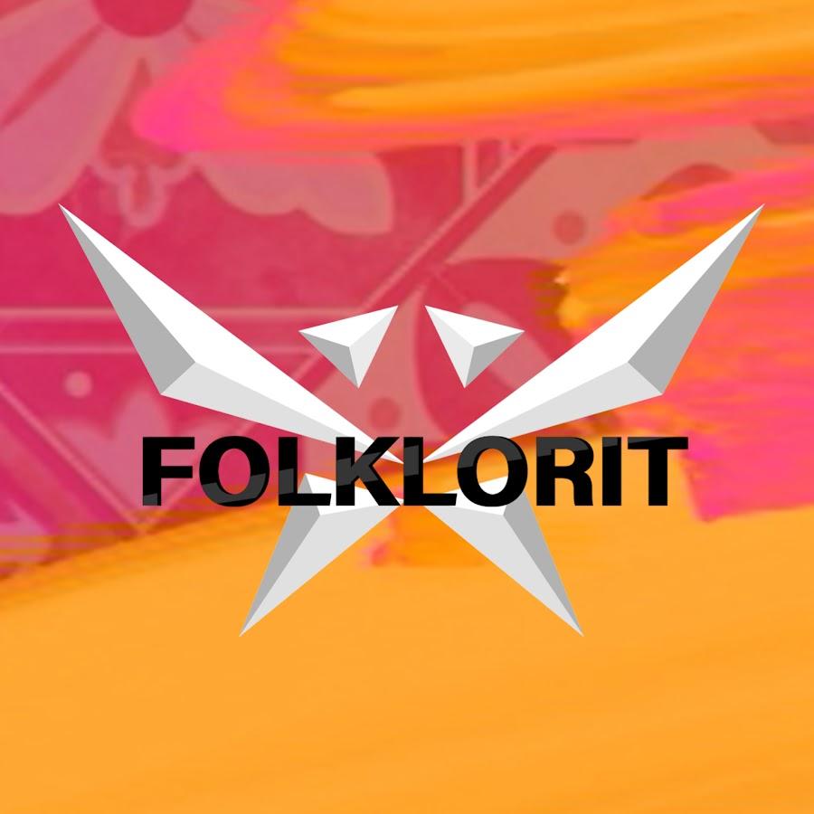 FolkloRit