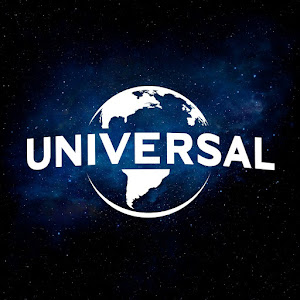 Universal Pictures International Italy