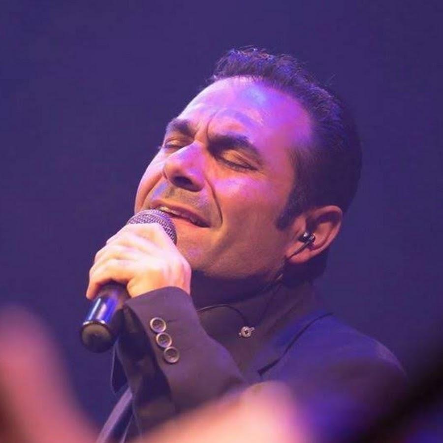 Chris Anastasiou