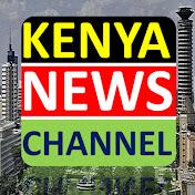 Kenya News Channel net worth