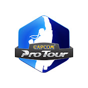 Capcom Fighters net worth