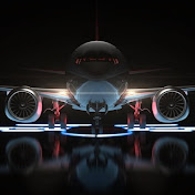 AviationHub