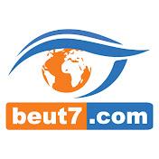 Beut7 net worth