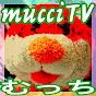 mucciTV