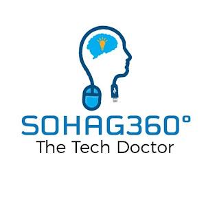 Sohag360
