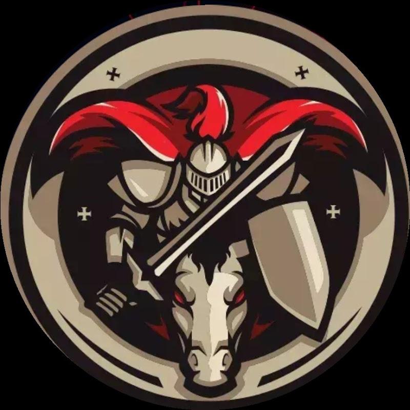 Kingslayer MCOC (kingslayer-mcoc)