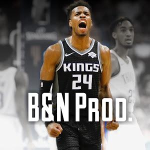 B&N Prod.