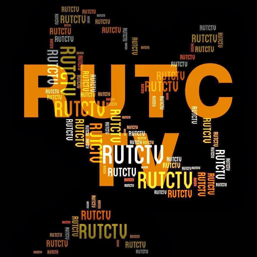 rutctv