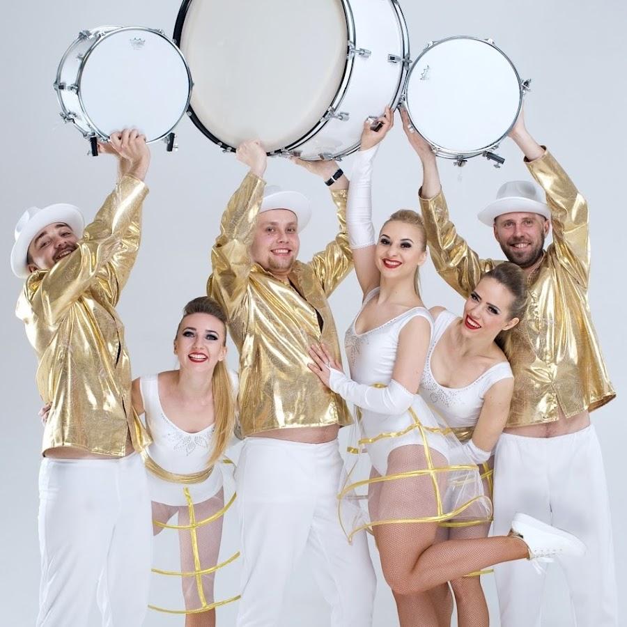 Drum & Dance Show