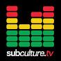 SubCulturetv: Music - @SubCulturetvmusic - Youtube