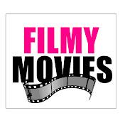 Filmy Movies