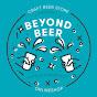 Beyond Beer Hamburg - Craft Beer Store & Onlineshop - Youtube