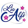Lia \u0026 Alfi
