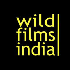 WildFilmsIndia