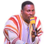 Apostle Okoh Agyemang net worth