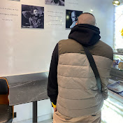 Mocci Official
