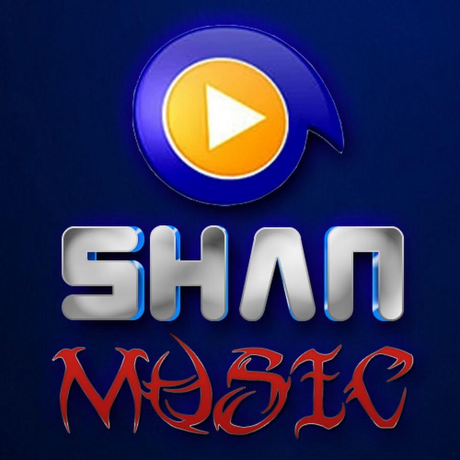Randhu Shan