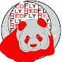 RedFly Kepanjen