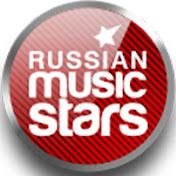 RussianMusicStars net worth