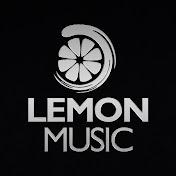 Lemon Music net worth