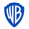 WarnerBros Thailand
