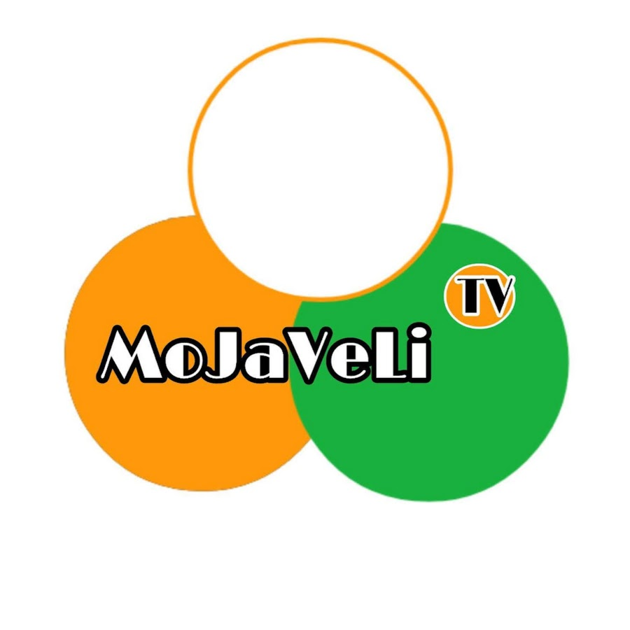 Mojaveli TV