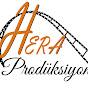 Hera Prodüksiyon