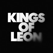 Kings of Leon net worth