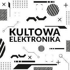 Kultowa Elektronika