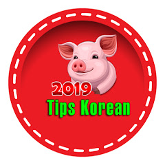 TIPS KOREAN