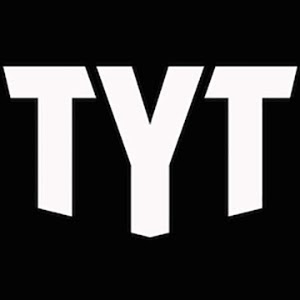 Theyoungturks YouTube channel image