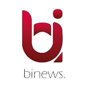 Bi News net worth