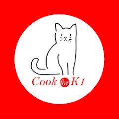 Cook for K1