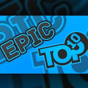 EPIC TOP 10