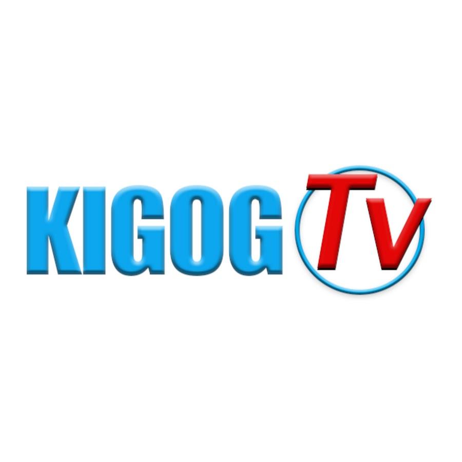 Kigogo Tv