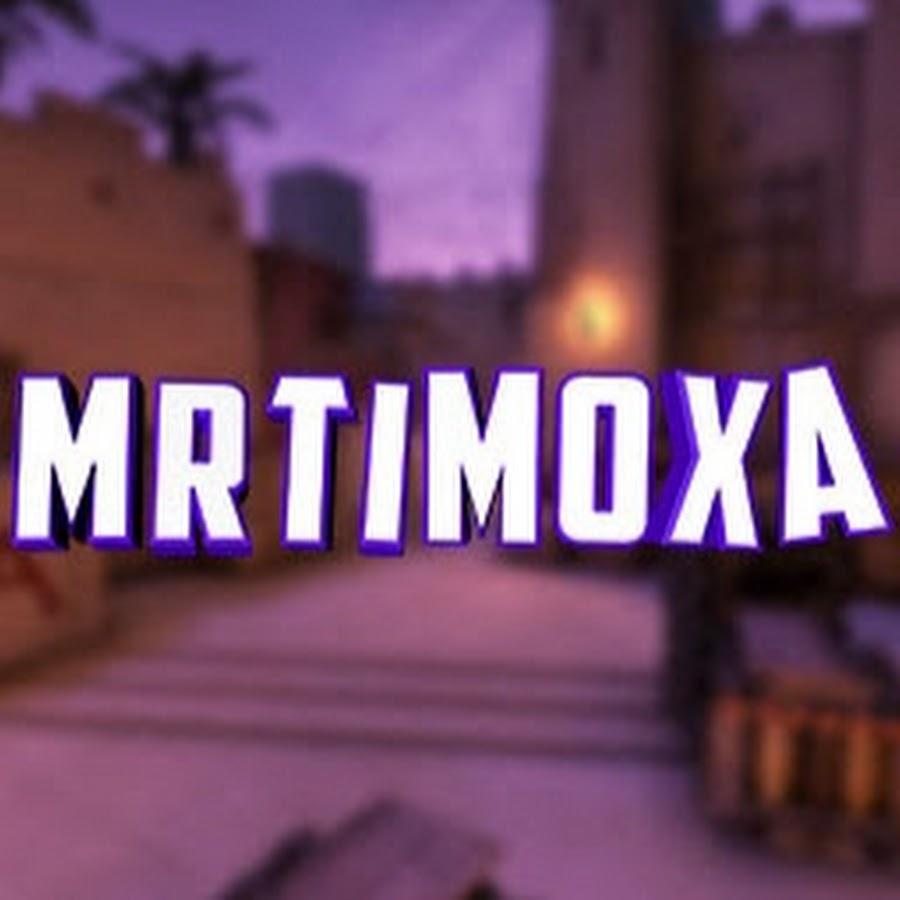 _Mr_Timoxa 228