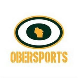 OberSports