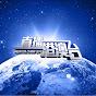 直播港澳台 Greater China Live