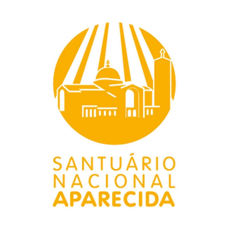 Santuário Nacional de