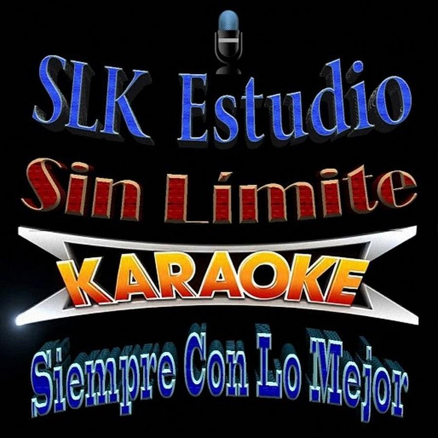 SLK Estudio - Sin